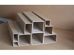 纸管有什么用途和优点