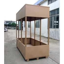 方管箱--定制