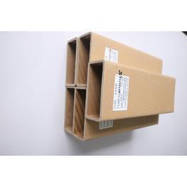 方形纸管—长方形