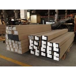 方管包装盒-气动产品包装盒
