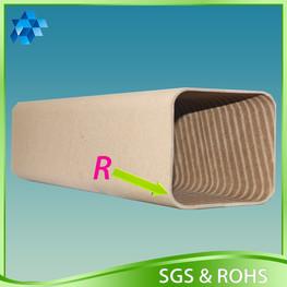 方形纸管—异形