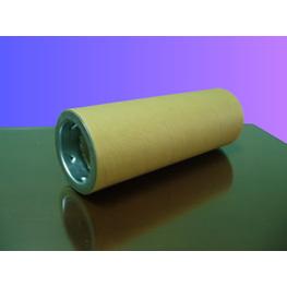 纸管-铁环纸管